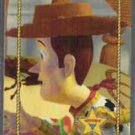WOODY (Toy Story) Walt Disney Card - Skybox - vg - Hi Gloss