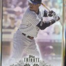 ROBINSON CANO 2013 Topps Tribute #38.  YANKEES