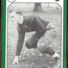 SIDNEY P. WAGNER 1990 Collegiate Collection #32.  SPARTANS