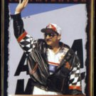 DALE EARNHARDT 1996 Pinnacle Racer's Choice #59.  Winston Cup