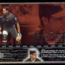 MIKE PIAZZA 2012 Upper Deck Piece of History #79.  METS