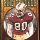 JERRY RICE 2002 Topps Ring of Honor Insert #JR23.  49ers
