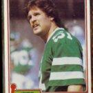 GREG BUTTLE 1981 Topps #285.  JETS