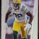 JERMICHAEL FINLEY 2013 Panini Prizm #119.  PACKERS