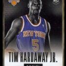TIM HARDAWAY Jr. 2013 Panini HRX Rookie #22.  KNICKS - Video Code
