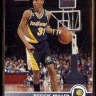 REGGIE MILLER 1994 Hoops (Starting Lineup) N#OB.  PACERS