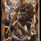 SHAQUILLE O'NEAL 1994 Topps MB #69.  MAGIC - Sturdy Stock