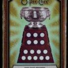 ART ROSS TROPHY 2008 O-Pee-Chee Foil #AWD-AL