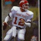 TRENT DILFER 1994 Classic Picks Draft Insert #103.  FRESNO STATE