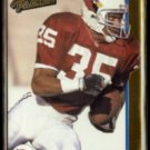 AENEAS WILLIAMS 1992 Action Packed #211.  CARDS