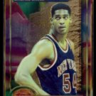 CHARLES SMITH 1994 Topps Finest #18.  KNICKS