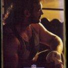 BOB GOLIC 1991 Pro Line Portraits #258.  RAIDERS