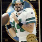 NEIL O'DONNELL 1996 Pinnacle Summit #139.  JETS