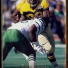 REGGIE WHITE 1995 Upper Deck Electric Insert #95.  PACKERS