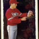 KEVIN STOCKER 1995 Topps Special Effect Insert #318.  PHILLIES