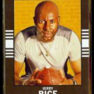 JERRY RICE 2014 UD Goodwin Champions #20.  49ers