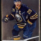 JASON POMINVILLE 2012 Panini Certified #29.  SABRES