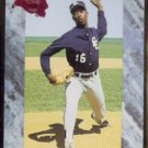BRIEN TAYLOR 1991 Classic Draft (PROMOTIONAL ONLY)  YANKEES