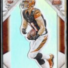 TYLER KROFT 2015 Panini Crown Royale Rookie #101.  BENGALS