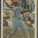 MIKE SCHMIDT 1986 Sportflics #44.  PHILLIES