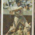 BROOKS ROBINSON 1986 Sportflics Decade Greats #45.  ORIOLES