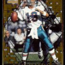DAN MARINO 1997 Pacific Invincible #8.  DOLPHINS