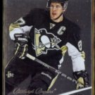 SIDNEY CROSBY 2012 Panini Certified #87.  PENGUINS
