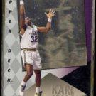 KARL MALONE 1993 Upper Deck Team MVP Hologram #26.  JAZZ