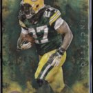 EDDIE LACY 2014 Topps Inception #87.  PACKERS - Thick Stock