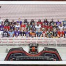 2013 Topps NFLPA Rookie Premier Group Photo #154 w/ BELL, HOPKINS, LACY++