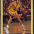 TONI KUKOC 1993 Classic Draft #10.  BENETTON. Tr.