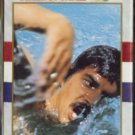 MARK SPITZ 1991 Impel Olympic Hall Of Fame #2.