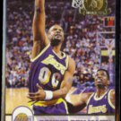 BENOIT BENJAMIN 1993 Hoops GOLD Insert #103.  LAKERS