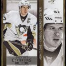 SIDNEY CROSBY 2013 Panini Contenders #33.  PENGUINS