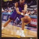 DAMON STOUDAMIRE 1996 Score Board All Sport PPF #4.  RAPTORS