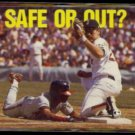 WADE BOGGS 1992 Donruss Spirit of the Game Insert #SG7.  RED SOX