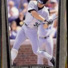 CRAIG COUNSELL 1999 Upper Deck #100.  MARLINS