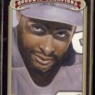 JERRY RICE 2012 Upper Deck Goodwin Champs #39.