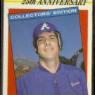 DALE MURPHY 1987 Topps KMart Odd #29.  BRAVES