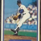 DAVE GOLTZ 1982 Fleer #6.  DODGERS