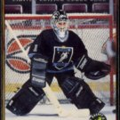 MANON RHEAUME 1992 Classic LE Bonus Card Insert of 40,000.  KNIGHTS