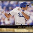 SHAWN GREEN 2000 Upper Deck Gold Reserve Insert #182.  DODGERS