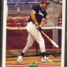 CHRIS DURKIN 1992 Classic Best #15.  ASHEVILLE