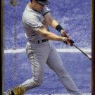CAL RIPKEN Jr. 1995 Upper Deck SP #1.  ORIOLES