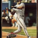 BARRY BONDS 1993 Stadium Club #684.  GIANTS