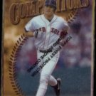 TIM NAEHRING 1997 Topps Finest Competitiors #267.  RED SOX