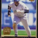 TONY GWYNN 2000 Upper Deck All Star #216.  PADRES