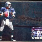 TROY AIKMAN 2000 Skybox Dominion (Go to Guys) Insert #3 of 20G.  COWBOYS