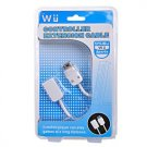 Remote Controller Extension Cable for Nintendo Wii Nunchuk