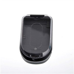 Travel Charger For Universal Mobile Cell Phone Battery